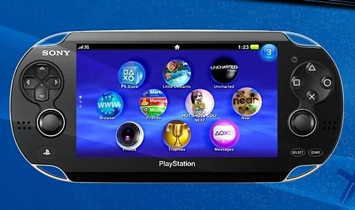sony_announces_playstation_vita_revolutionary_portable_entertainment_device