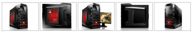 ibuypower_launches_gamer_supreme_exclusively_at_tiger_direct