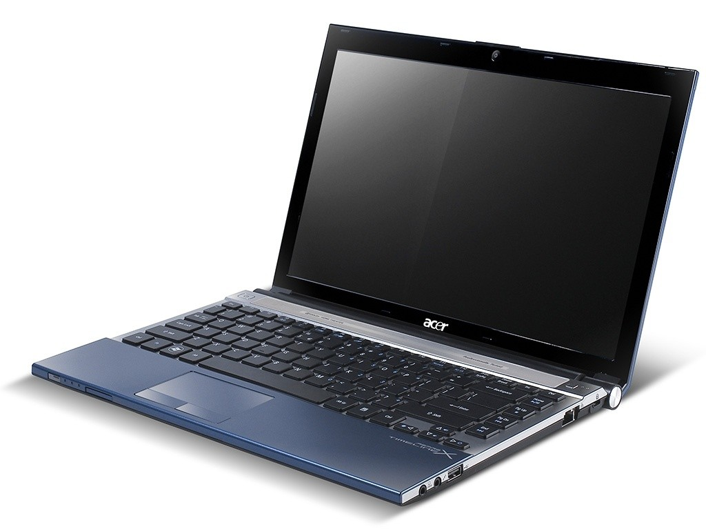 new_acer_timelinex_notebook_pcs_deliver_style_mobile_performance_long_battery_life