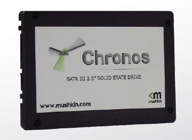 mushkin_announces_next_generation_chronos_and_chronos_deluxe_ssds