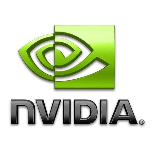 avadirect_now_offers_nvidia_s_gtx_560m_mobile_graphics_card