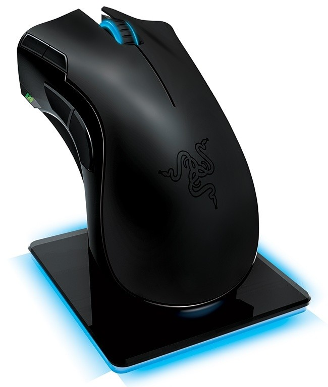 razer_unveils_world_s_most_advanced_gaming_grade_tracking_technology