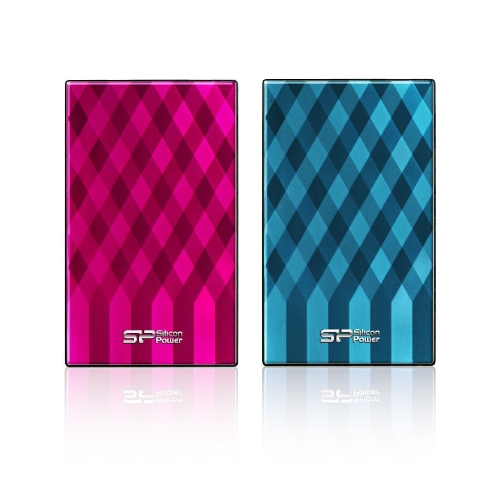 silicon_power_s_classic_checkered_design_attraction_sp_1tb_usb_3_0_diamond_d10