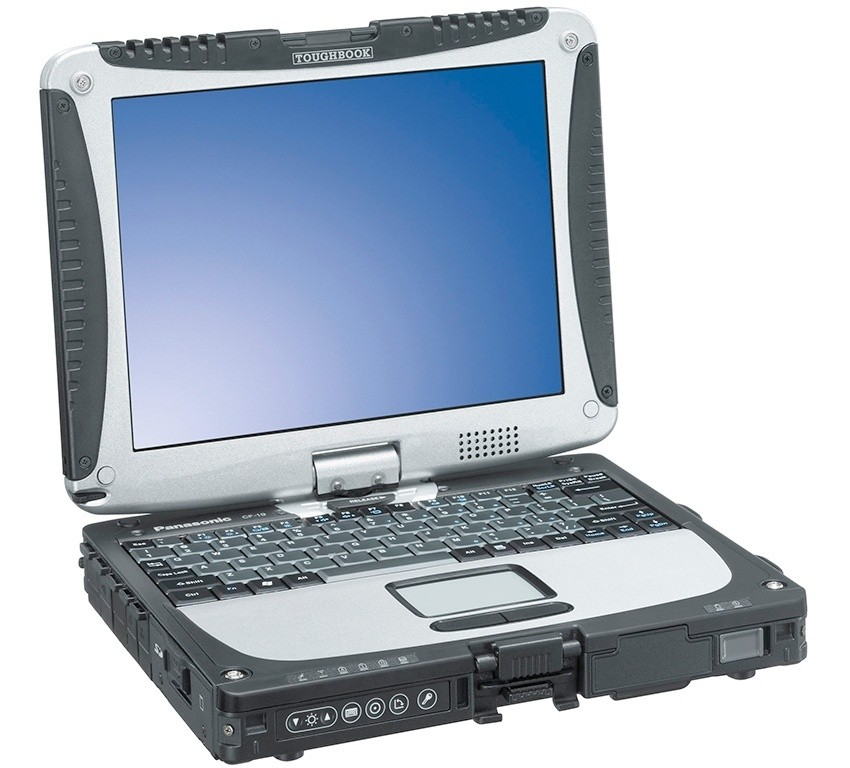 panasonic_doubles_performance_improves_features_and_screen_of_toughbook_cf_19