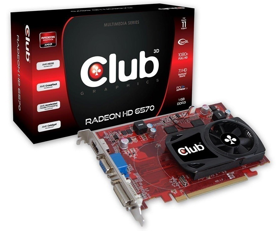 club_3d_introduces_the_new_radeon_hd_6570_1_gb_ddr3