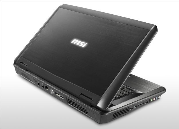 msi_ships_new_17_gaming_laptops_with_lethal_combination_of_graphics_power_and_design