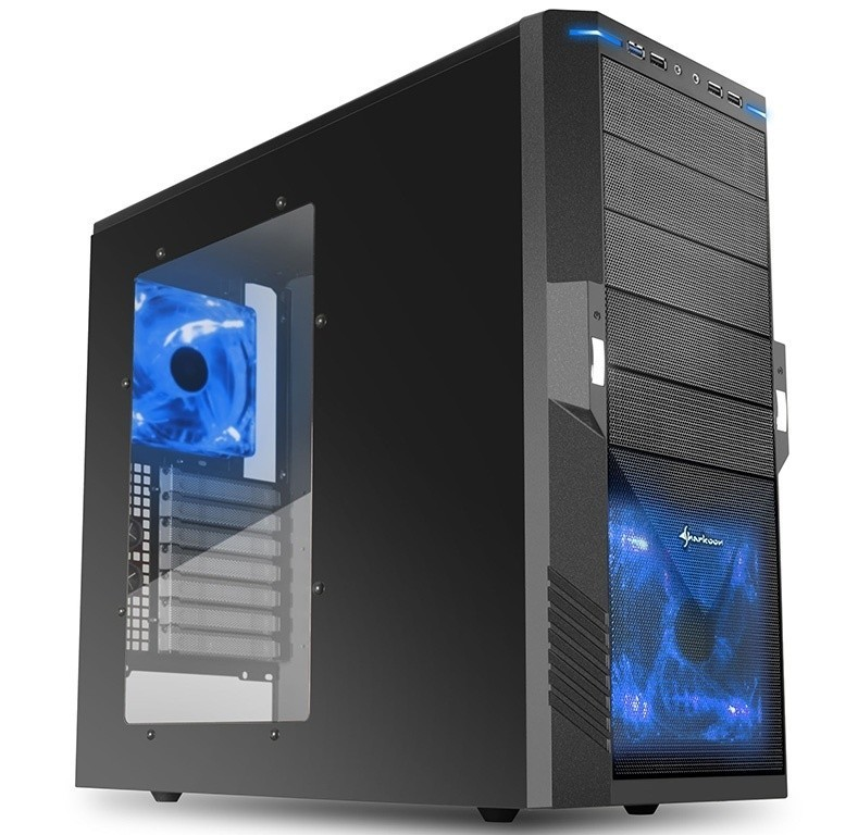 sharkoon_announces_t5_value_atx_mid_tower_case