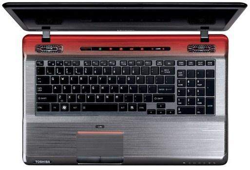 toshiba_announces_qosmio_x770_and_x770_3d_gaming_laptops