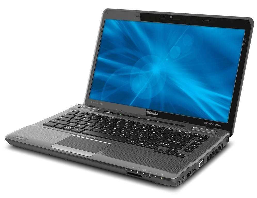toshiba_introduces_new_satellite_p700_series_laptops