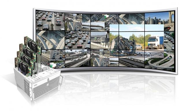 matrox_introduces_smd_2_for_large_scale_high_density_ip_video_decoding