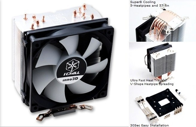 inno3d_announces_ichill_cpu_cooler_series