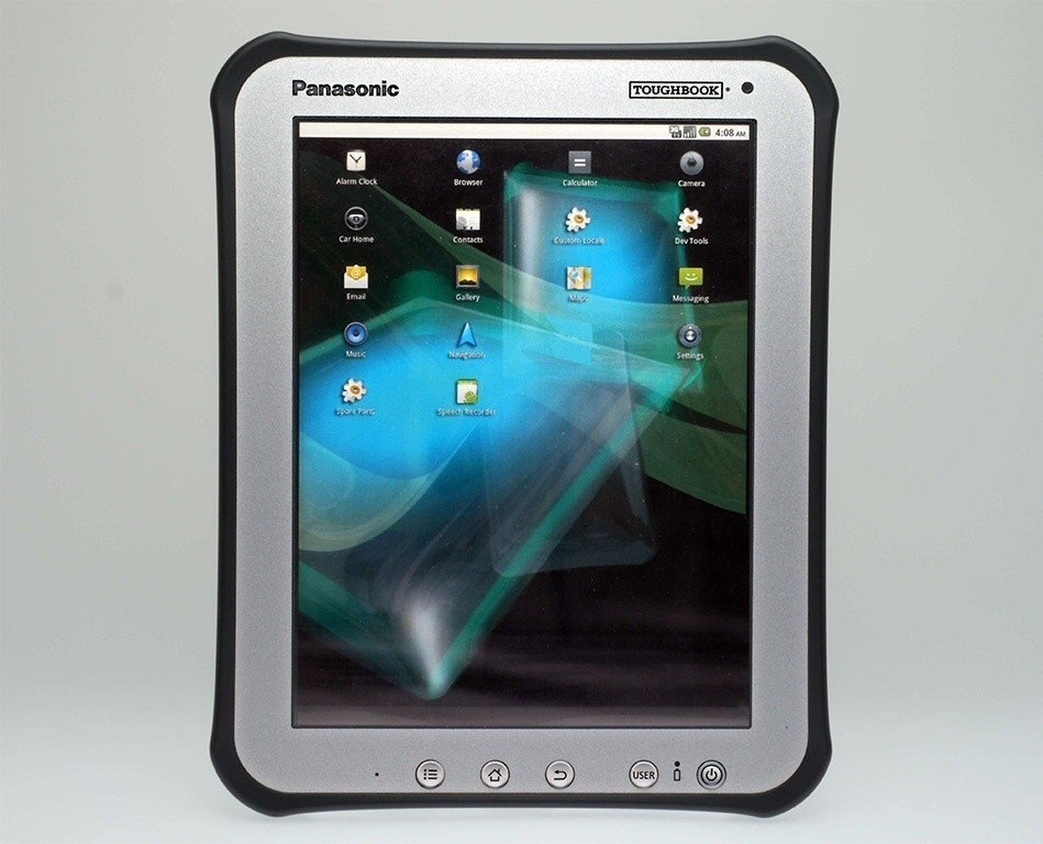 panasonic_toughbook_to_address_market_void_by_delivering_enterprise_grade_android_tab