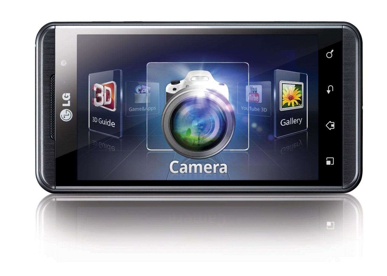 lg_optimus_3d_ushers_in_a_new_era_for_smartphones_with_optus_as_exclusive_launch_partner_in_australia