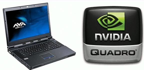 avadirect_now_offers_nvidia_quadro_5010m_in_clevo_x7200_notebook
