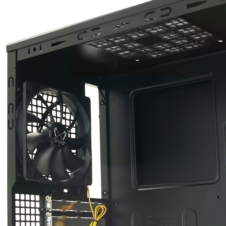 scythe_announces_ikazuti_mainstream_pc_case