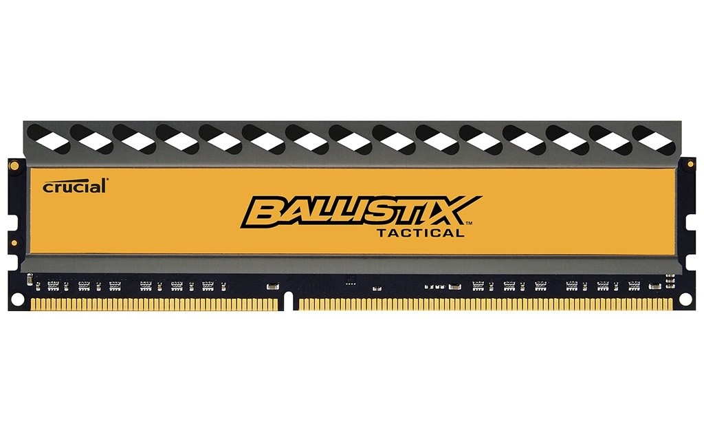 crucial_further_expands_gaming_line_with_new_ballistix_tactical_and_ballistix_elite
