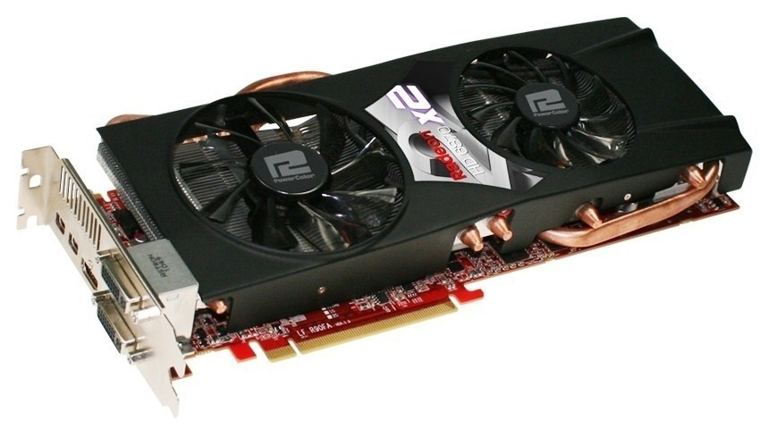 powercolor_releases_radeon_hd_6870_x2_2_gb_graphics_card