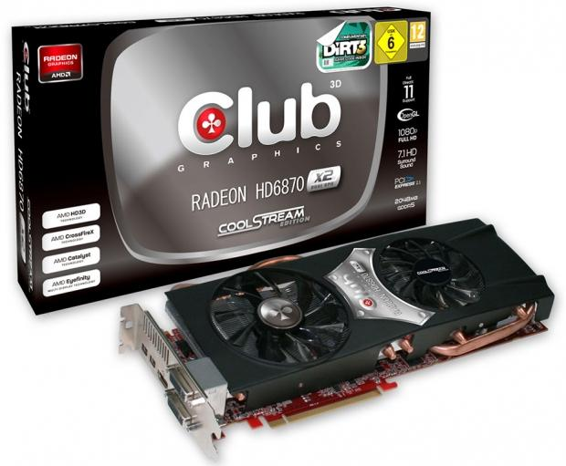 club_3d_introduces_its_radeon_hd_6870_x2_graphics_card