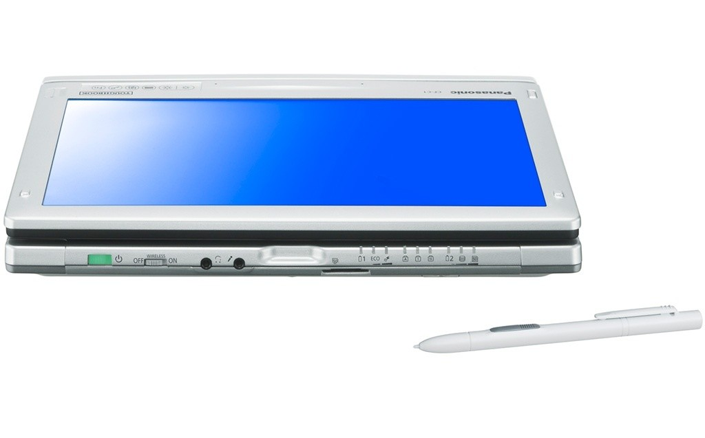 panasonic_updates_toughbook_cf_c1_feature_set_performance_battery_life
