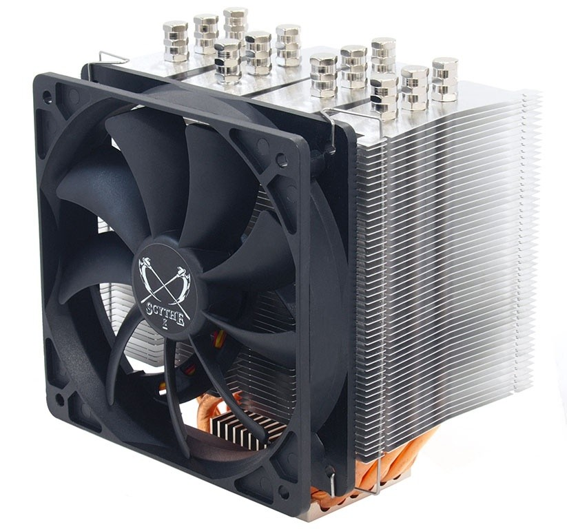 scythe_releases_third_edition_of_mugen_cpu_cooler_series