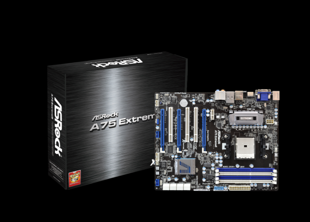 hello_apu_asrock_launches_amd_a75_chipset_based_motherboard_stunners