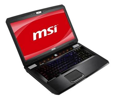msi_rolls_out_gt780_high_performance_gaming_notebook