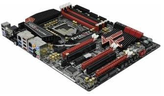 asrock_power_up_dedicated_gaming_motherboard_fatal1ty_z68_professional_gen3