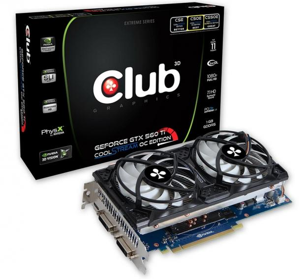 club_3d_announces_new_version_of_geforce_gtx_560_ti_coolstream_oc_edition