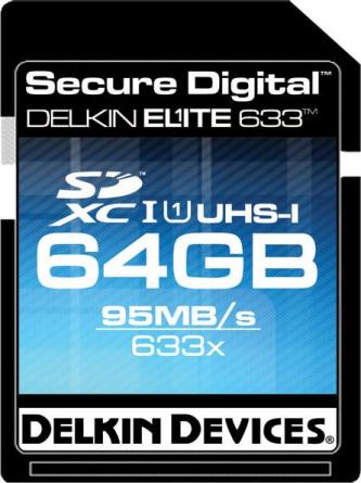 delkin_devices_ships_fastest_64gb_secure_digital_uhs_i_card_in_the_world