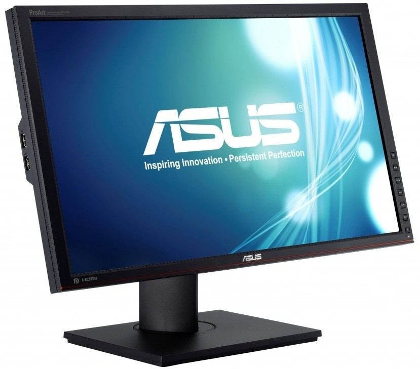 asus_proart_series_pa238q_monitor_presents_total_color_fidelity