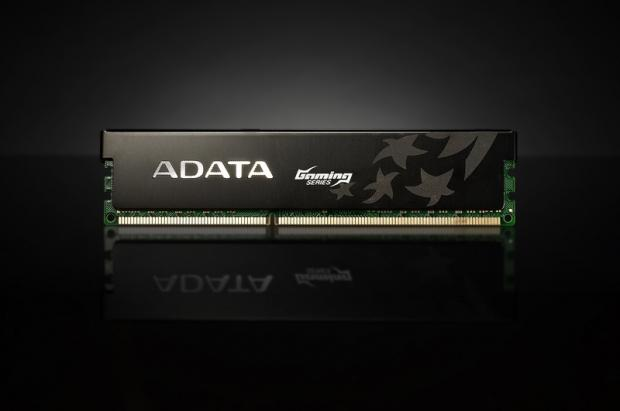 adata_leads_the_industry_with_gaming_grade_8_gb_ddr3l_1333_mhz_memory_module