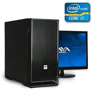 avadirect_now_offers_silent_custom_computer_configurations