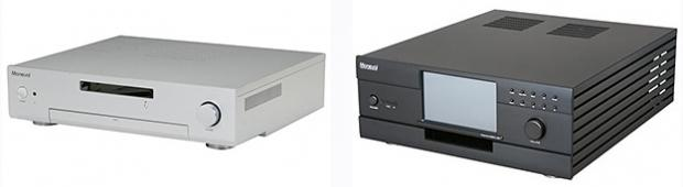 avadirect_now_offers_moneual_moncaso_htpc_cases