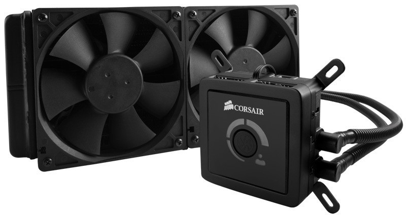 corsair_announces_availability_of_new_hydro_series_liquid_cpu_coolers