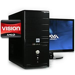 avadirect_now_offers_amd_llano_desktop_pcs