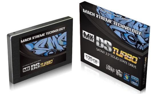 mach_xtreme_technology_launches_2_5_sata_6g_mx_ds_turbo_series_ssds
