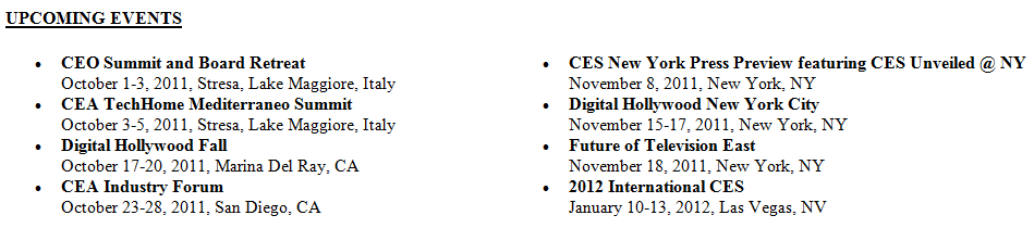 2012_international_ces_registration_goes_live_today