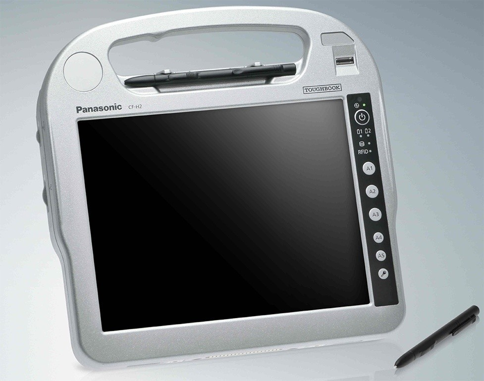 panasonic_announces_toughbook_cf_h2_field_tablet