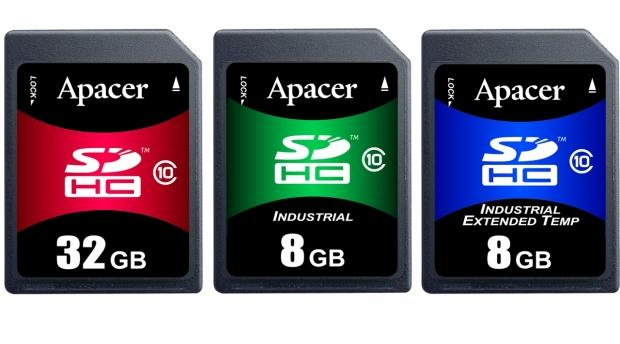 apacer_announces_the_new_industrial_embedded_sd_card