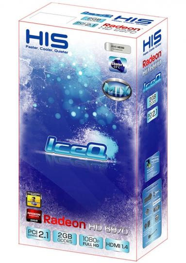 his_unveils_the_his_6970_iceq_mix_flexible_eyefinity_graphics_card