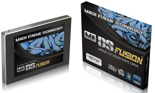 mach_xtreme_announces_2_5_sata_6g_mx_ds_fusion_series_ssd