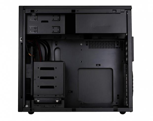 silverstone_mini_tower_case_temjin_tj08_e