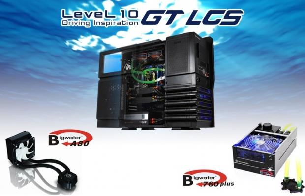 thermaltake_announces_complete_set_of_liquid_cooling_product_line