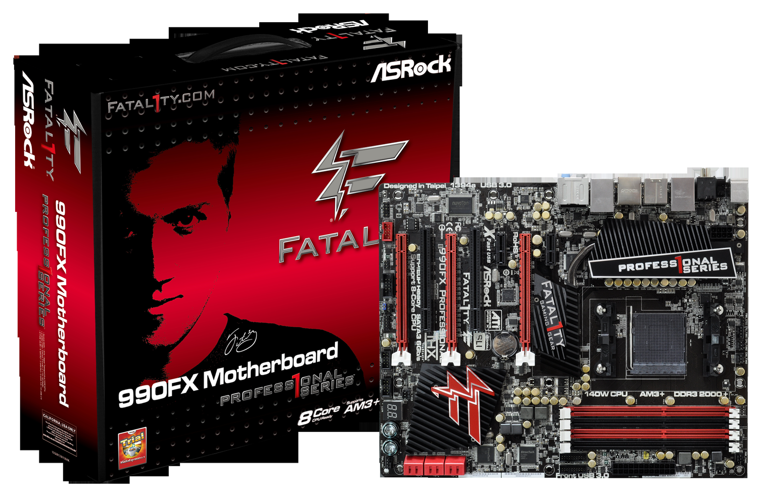asrock_fatal1ty_introduce_first_amd_based_gaming_motherboard