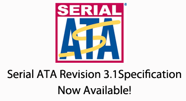 sata_io_releases_revision_3_1_specification