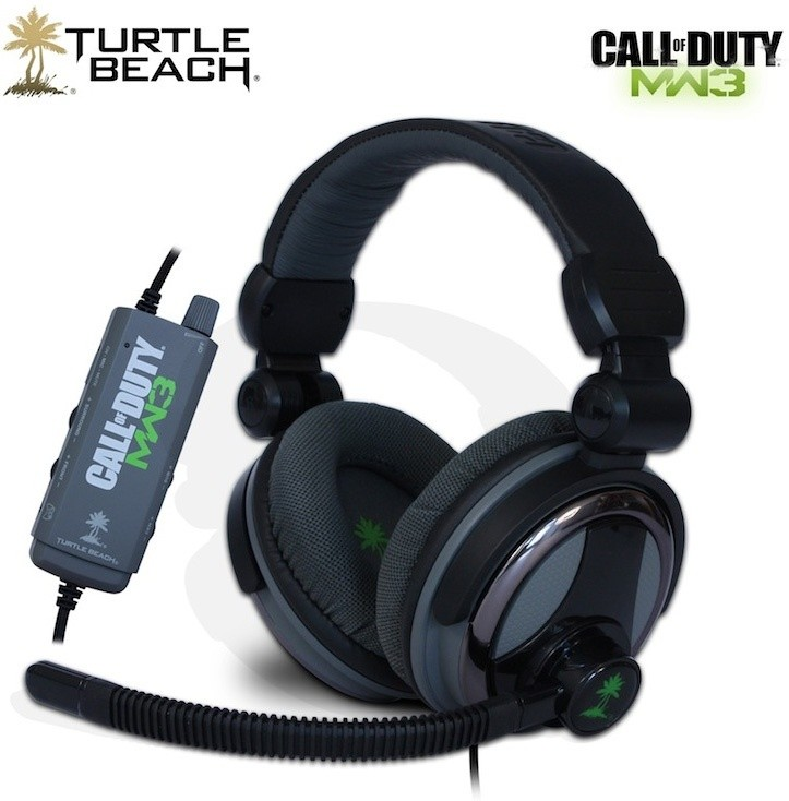 turtle_beach_to_release_limited_edition_call_of_duty_mw3_co_branded_gaming_headsets