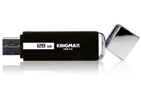 kingmax_announces_ed_01_usb_3_0_flash_drive