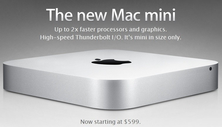 apple_updates_mac_mini