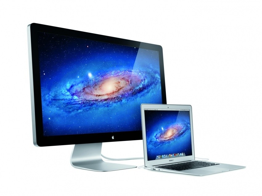 apple_introduces_world_s_first_thunderbolt_display