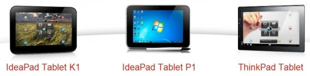 lenovo_launches_three_new_tablets